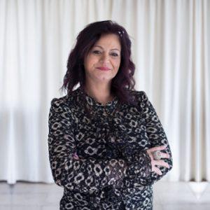 Katia Virgili